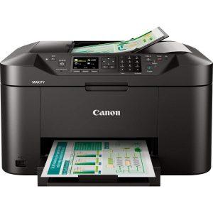 Imprimante CANON MB-2150