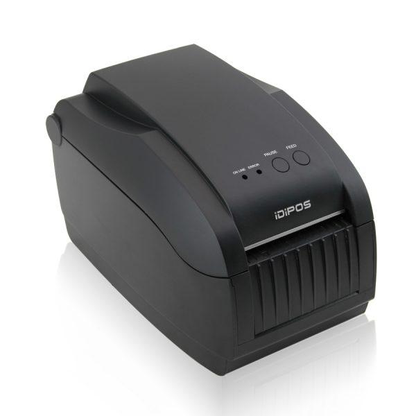 Imprimante Code Barre IDIPOS LP-3150