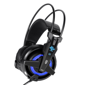 CASQUE-EBLUE-EHS-950-BK