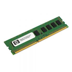 Ram DDR3 8GB 1333Mhz HP ECC (Workstation) (A2Z50AA)