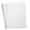 Papier Extra-Blanc A4