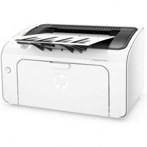 Imprimante HP LASERJET 12W