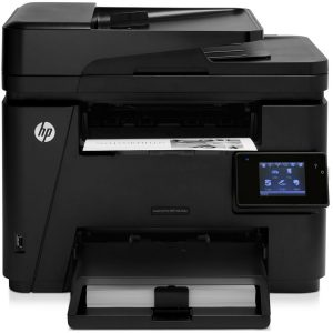 OfficeJet HP-M225dn (CF484A)