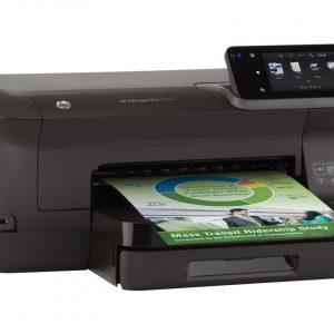 OfficeJet HP PRO-251dw (CV136A)