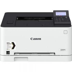 Imprimante CANON LBP-611Cn Laser Couleur A4
