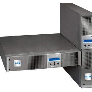 Onduleur EATON EX-3000-RT2U Kit Rack Inclus (68403)