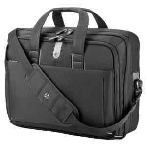 "Sacoche HP-15.6""-Business (H5M92AA)"