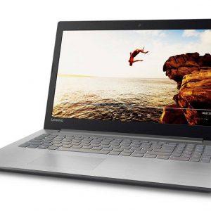 """Laptop Lenovo IDEAPAD 320-15IKB i5-7200u, RAM 4GB, Storage 1TB, Ecran 15.6"""", FD"""
