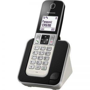 Telephone Panasonic KX-TGD310