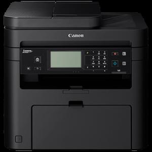 Imprimante CANON MF-249-DW