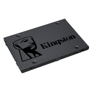 SSD KINGSTON A 400 480GB
