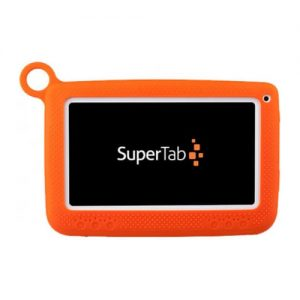Tablette SUPER TAB K7-KIDS-1GB-8-GB-KRC-1022
