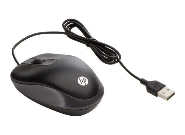 Souris HP USB