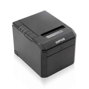 Imprimante a ticket Thermique IDIPOS-TP80
