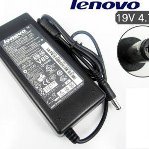 Chargeur Lenovo 19v/4.7a