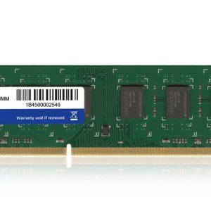 Ram DDR3 4GB 1600Mhz ADATA