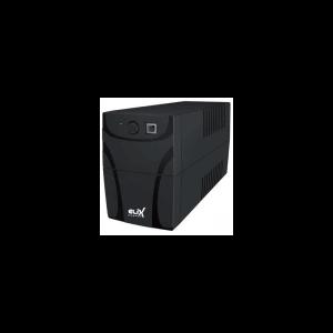 Onduleur ELIX Monophase Atlas+ 850 LED