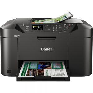 Imprimante CANON MB-2050