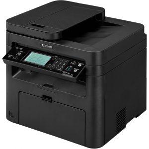 Imprimante CANON MF-247-DW