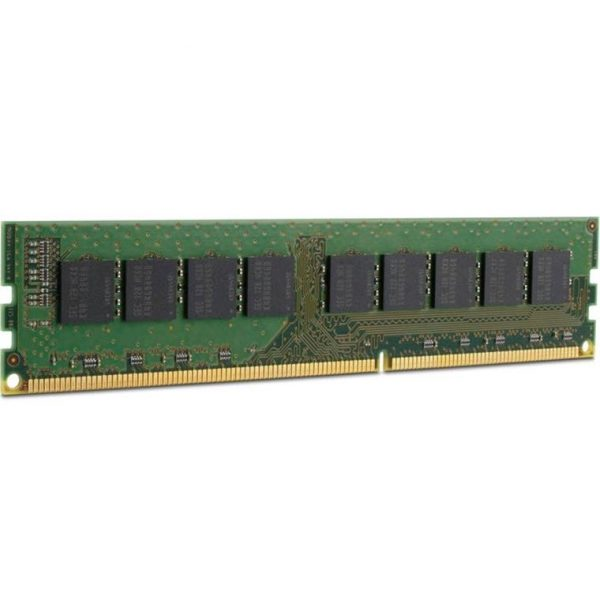 Ram DDR3 4GB 1600Mhz HP non-ECC (Workstation) (B1S53AA)