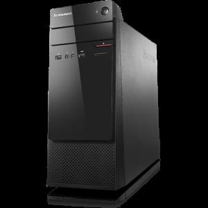 Micro Lenovo-S510 i5-6400, RAM 4GB, Storage 500GB, Ecran 19.5''
