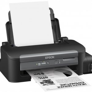 Imprimante EPSON M100 WORKFORCE C11CC84301