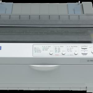 Imprimante EPSON LQ-590
